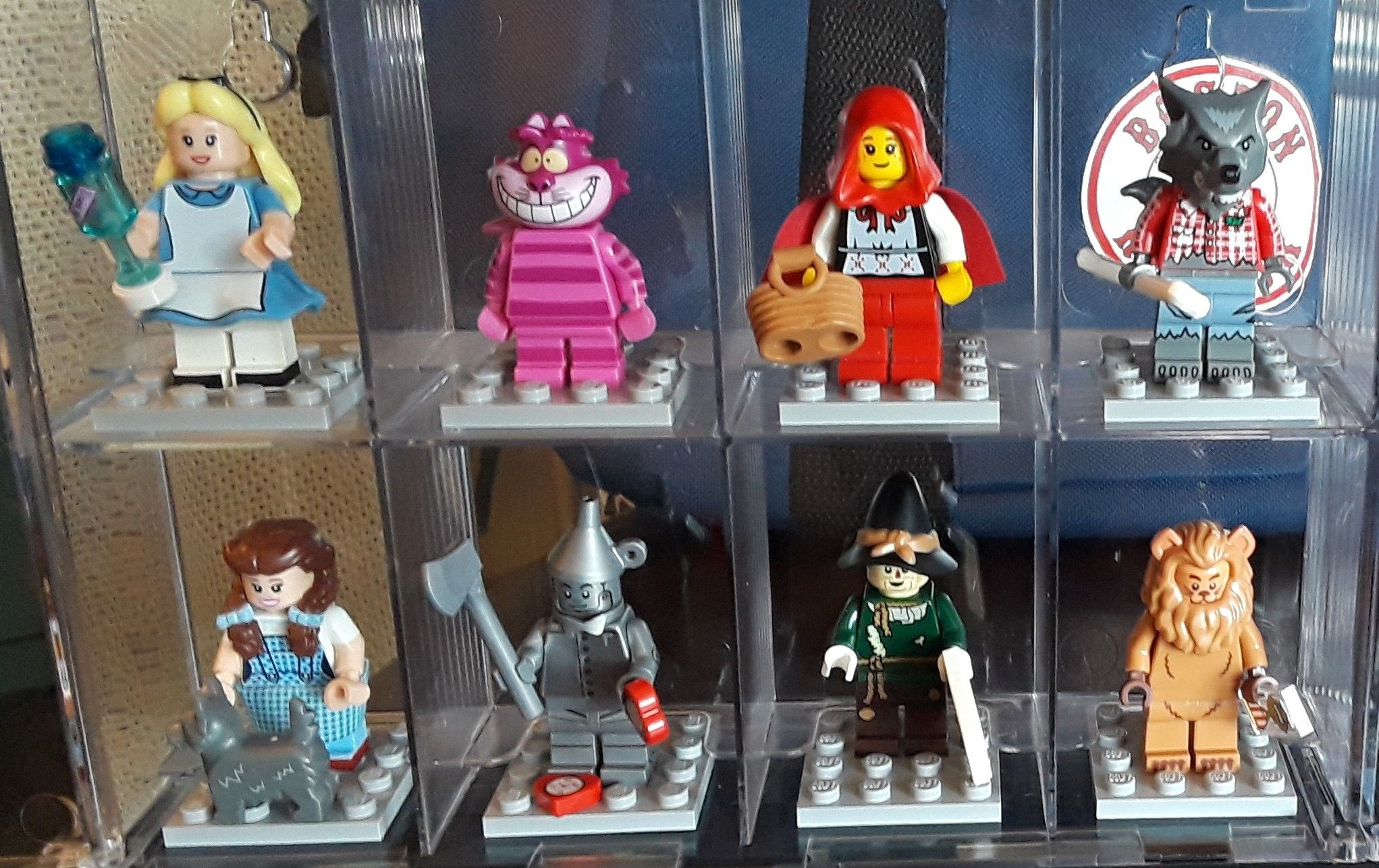 Pin by R S on Legos Man (With images) Baseball cards