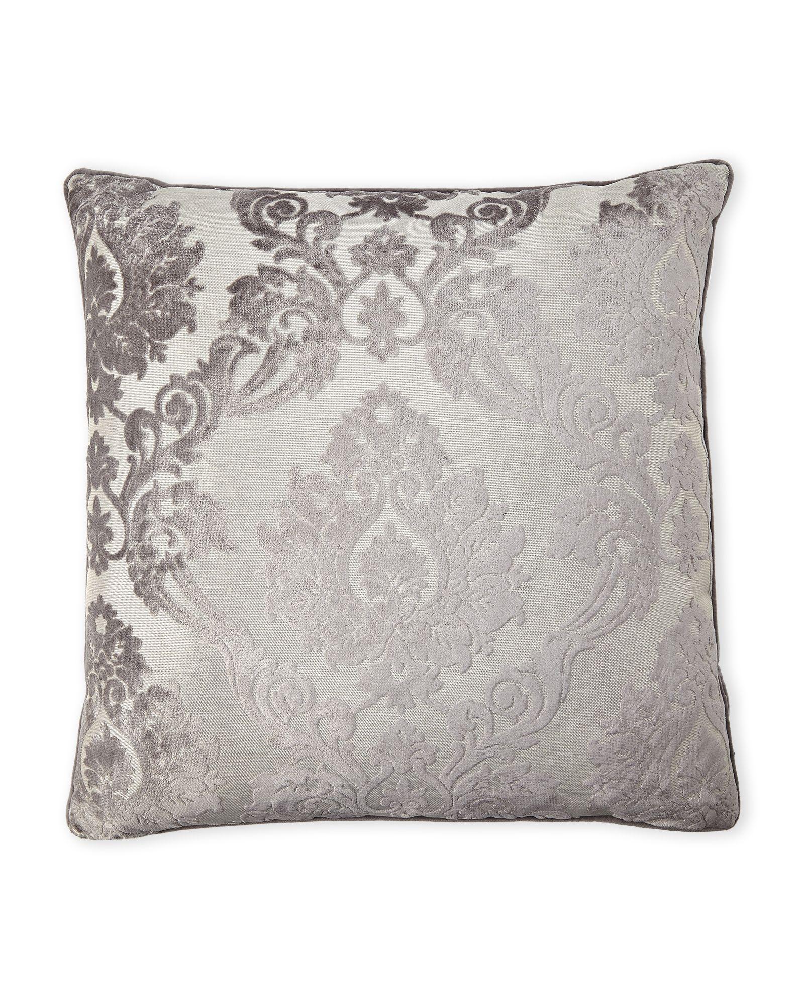 Rodeo Home Alessandra Throw Pillow Home Garden Pinterest