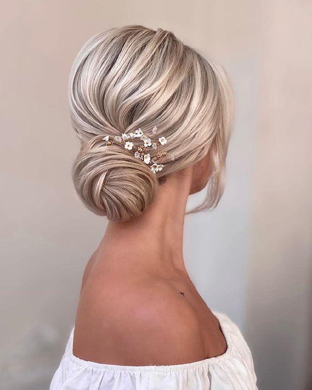 62 Romantische Frisuren Standesamt In 2020 Hair Styles Womens Hairstyles Beautiful Hair