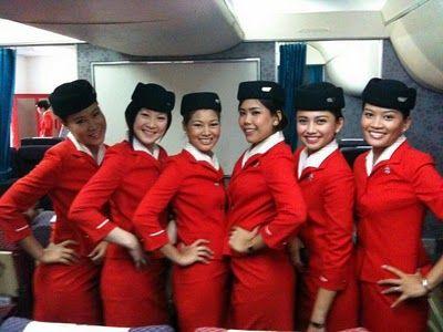 Royal Jordanian | Airline crew uniforms in 2019 | Cabin ...