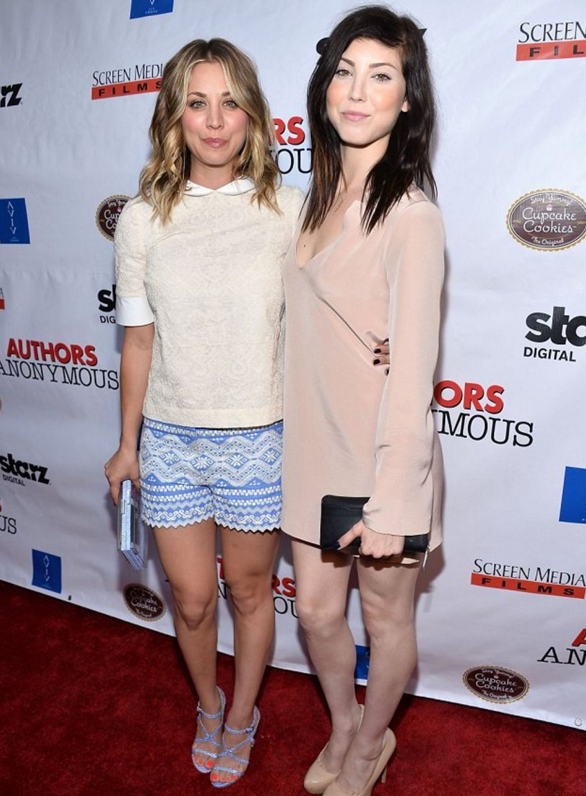 Celebrities With Their Siblings | Pictures | POPSUGAR ...