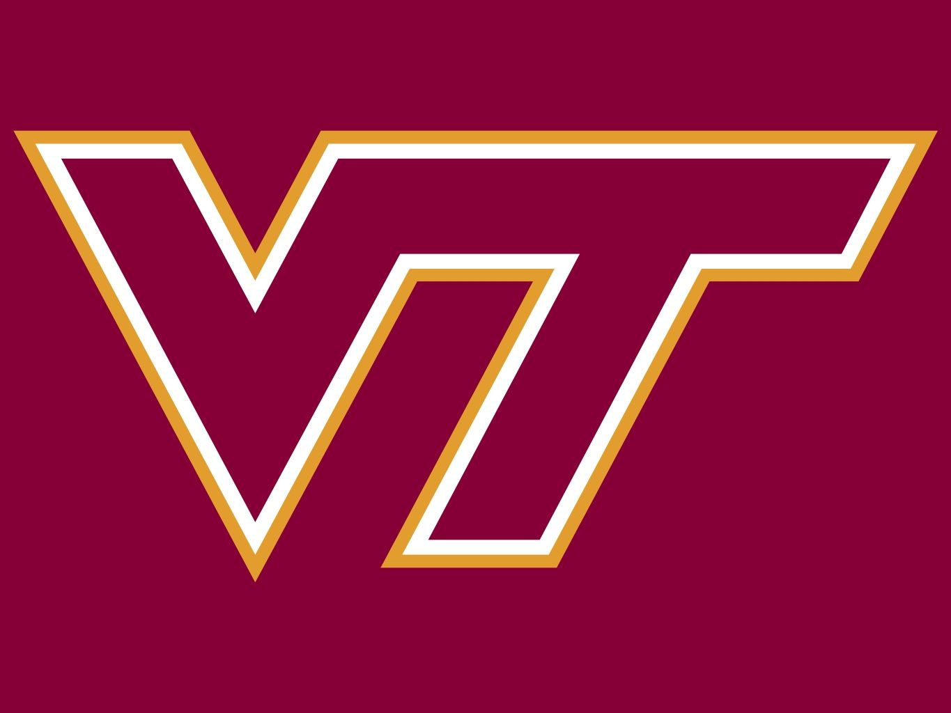 Virginia Tech. Virginia Polytechnic Institute and State