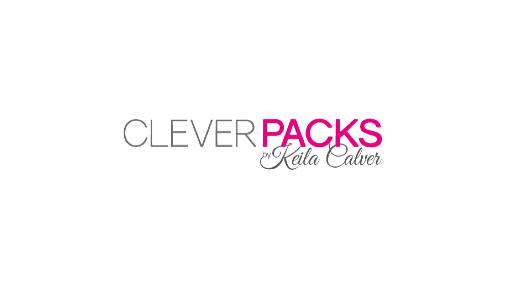 CleverPacks.co.uk