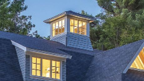 Best Image Result For Design Solutions For Low Pitch Roof 400 x 300
