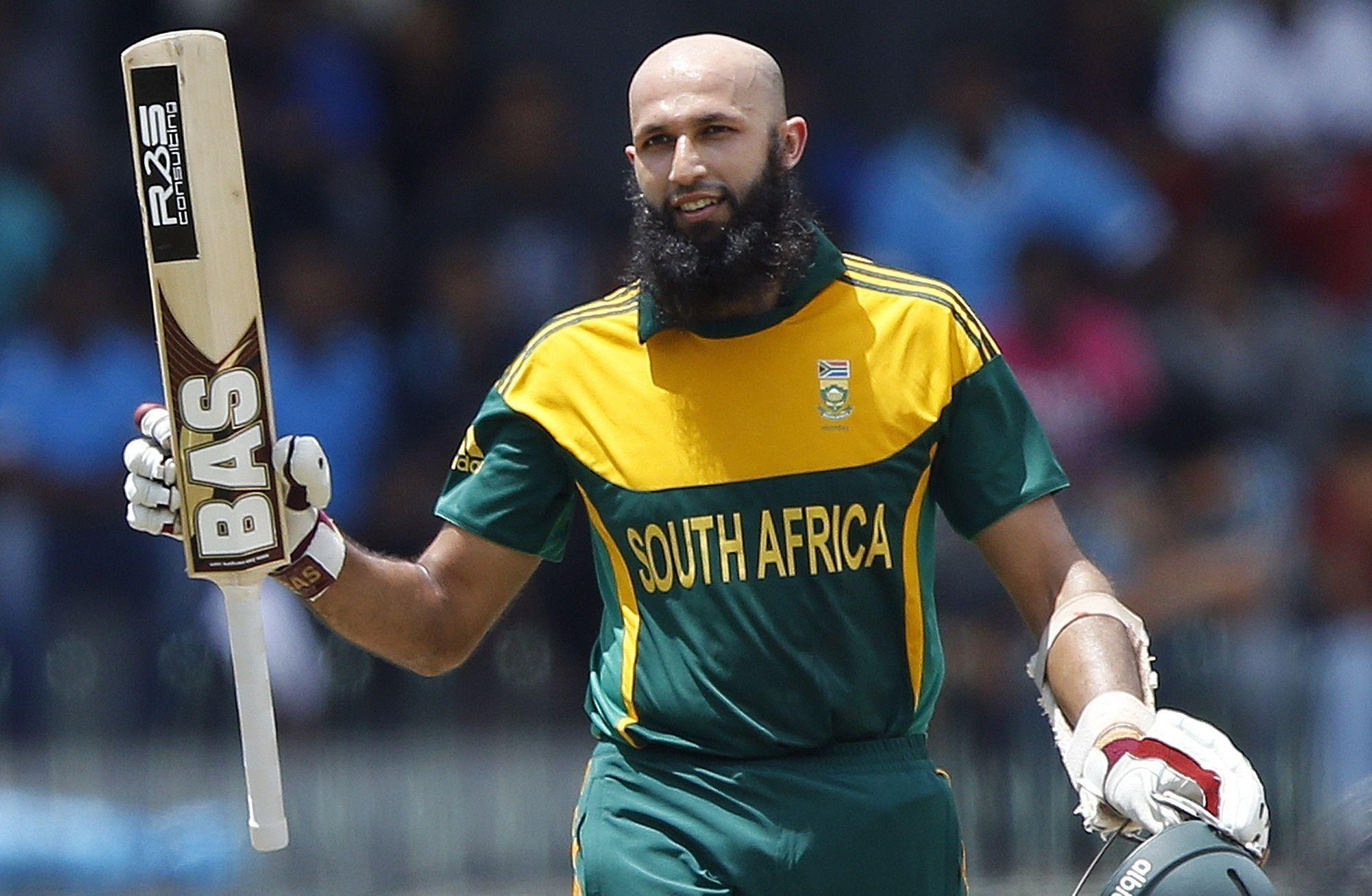 Cricket Wallpapers Free Download Hd Latest New Sports Player Images Hashim Amla South Africa Cricket Team Sachin Tendulkar