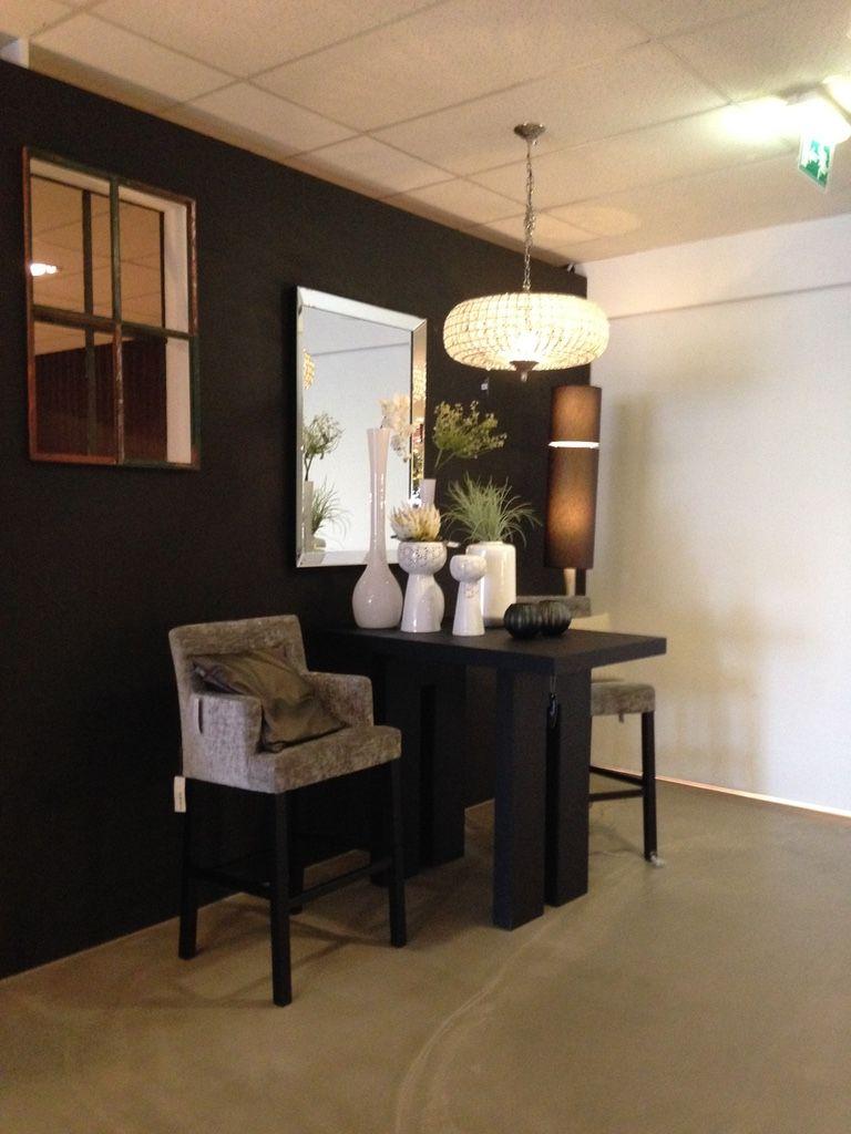 keijser co bij maison la plume in rijssen bartafel barkrukken pinterest. Black Bedroom Furniture Sets. Home Design Ideas