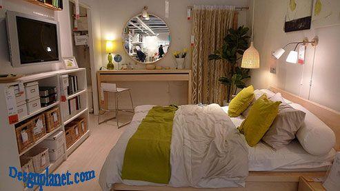 Ikea Bedroom Decor ikea bedroom decor   bedroom decor   pinterest   säilytys