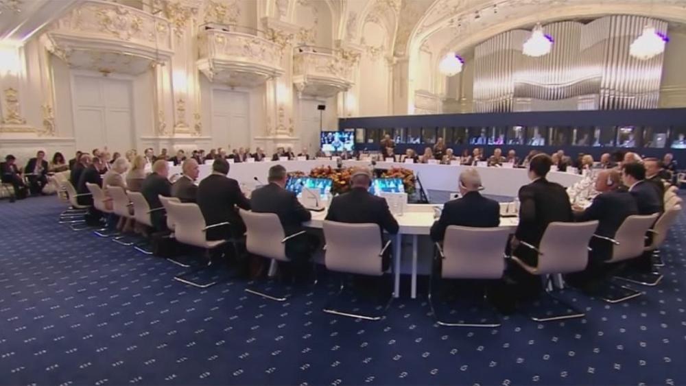 Londres se opone a cualquier intento de crear un ejército europeo - euronews
