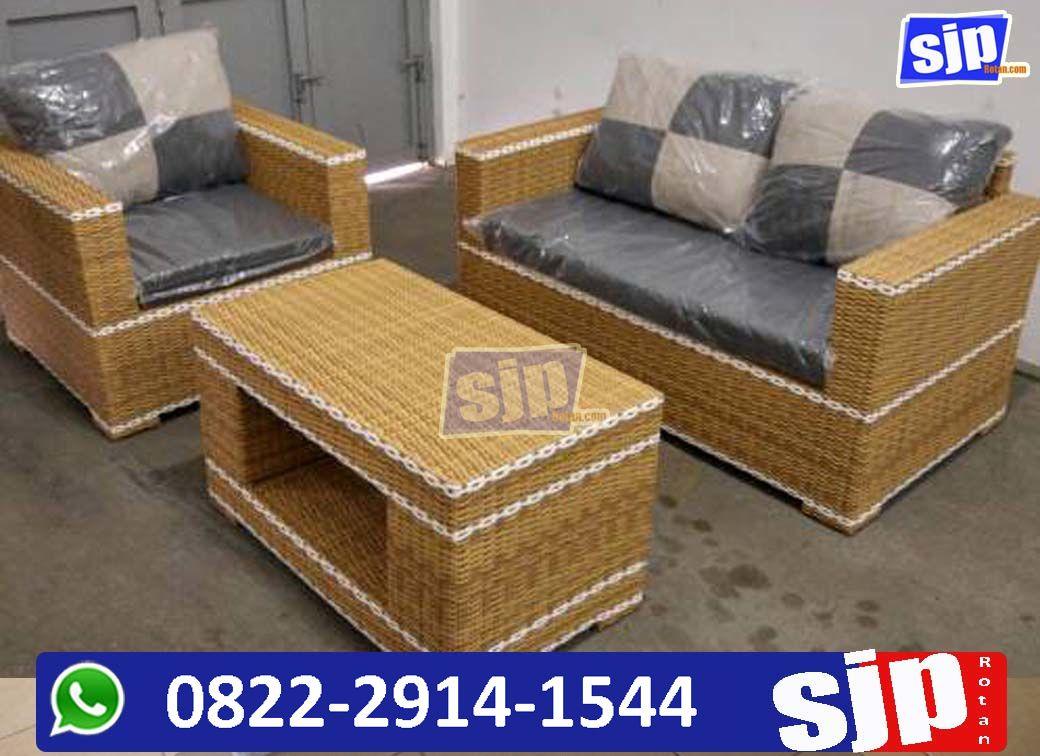 Jual Sofa Bed Bekas Di Bogor Www Cintronbeveragegroup