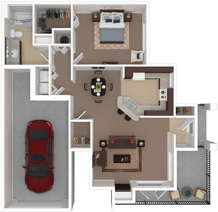 Bedroom 1 bedroom apartments gainesville fl decoration