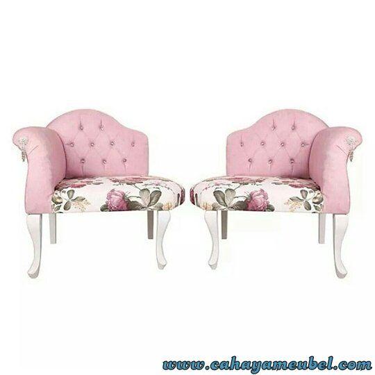 Kursi Teras Indoor Modern  #KursiTeras Kursi Teras Indoor Modern #furnitureonlinestore
