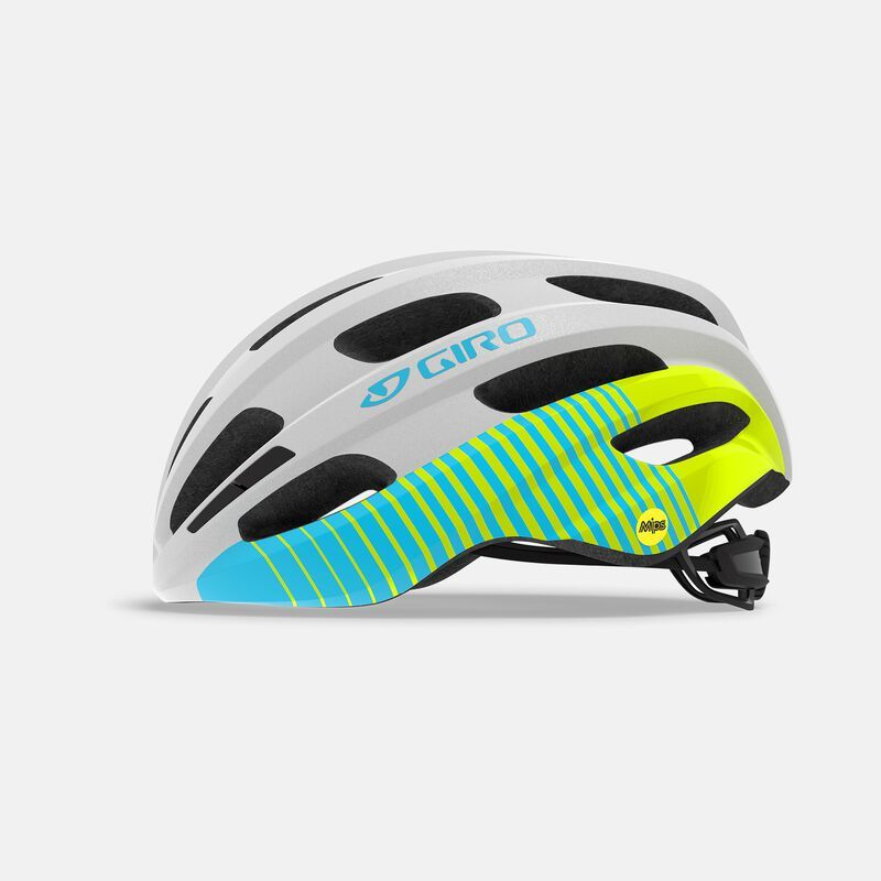 Isode Mips Helmet Mountain Bike Helmets Helmet Shop Helmet