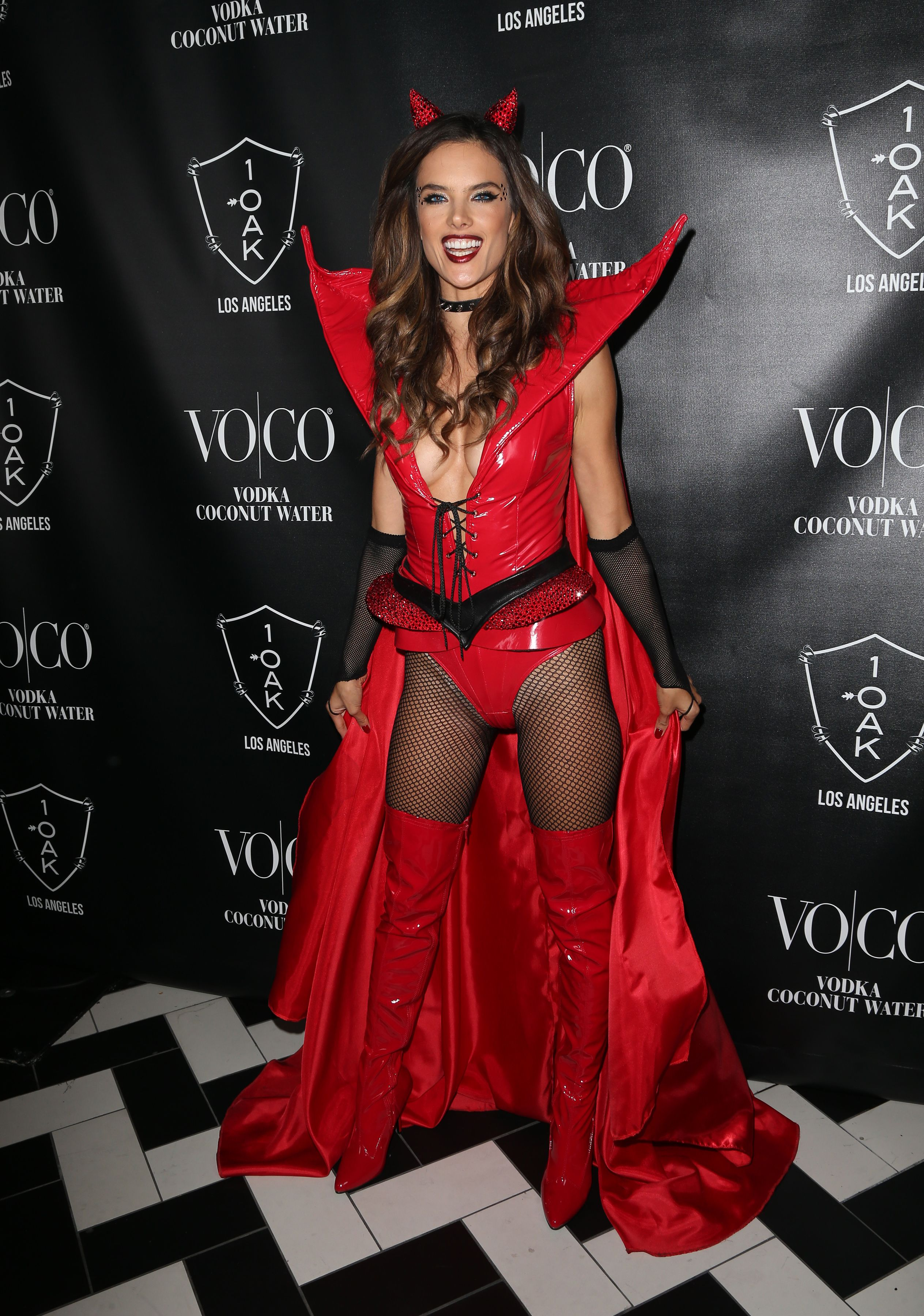 Alessandra Ambrosio   Sexy Booted Babes   Pinterest   Alessandra ...