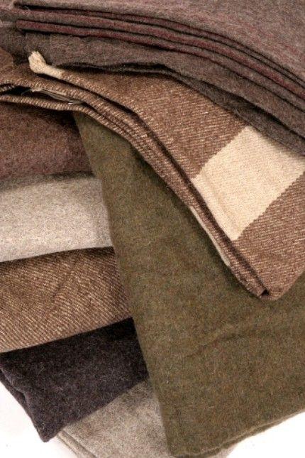 Beautiful Wool Wool Shop Fluffy Blankets Blanket