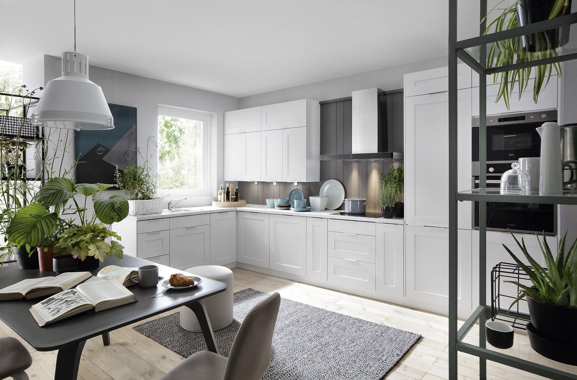 Znalezione Obrazy Dla Zapytania Home Plates Scandinavian Style