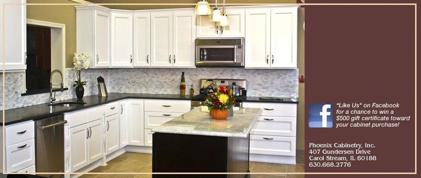 Kitchen Cabinets Chicago Cabinets Chicago Illinois Stock Cabinets Modern Nolte Kitchen Cabinets Chicago Home Design