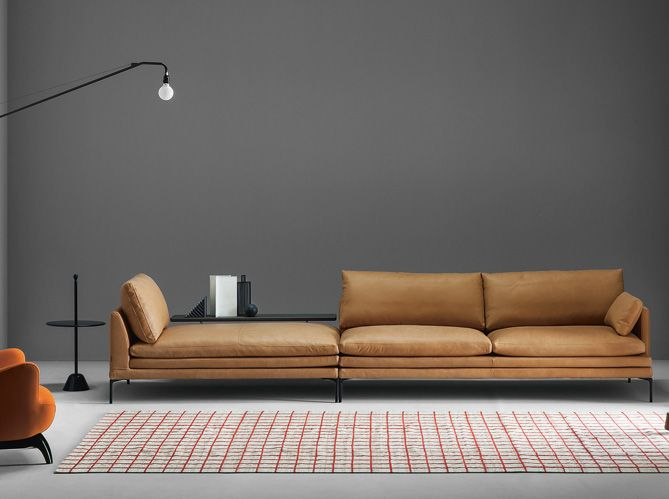 Zanotta Mobili ~ 489 best zanotta images on pinterest furniture home decor and