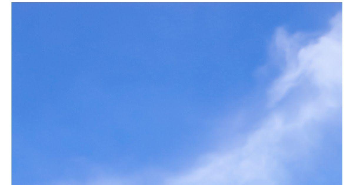 Menakjubkan 30 Gambar Wallpaper Orang Bergerak Koleksi Wallpaper Pc Bergerak Bisa Menambah Koleksi Gambar Untuk Komputer Kalian Sel In 2020 Outdoor Wallpaper Clouds