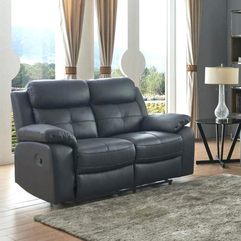 Best Selling Recliner Sofa Covers Walmart Reviews