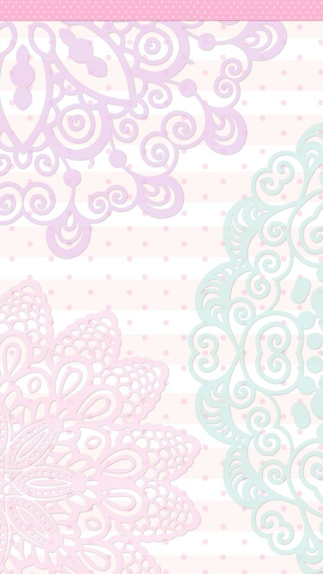 Iphone Wall Tjn Iphone Walls 4 Pinterest Walls