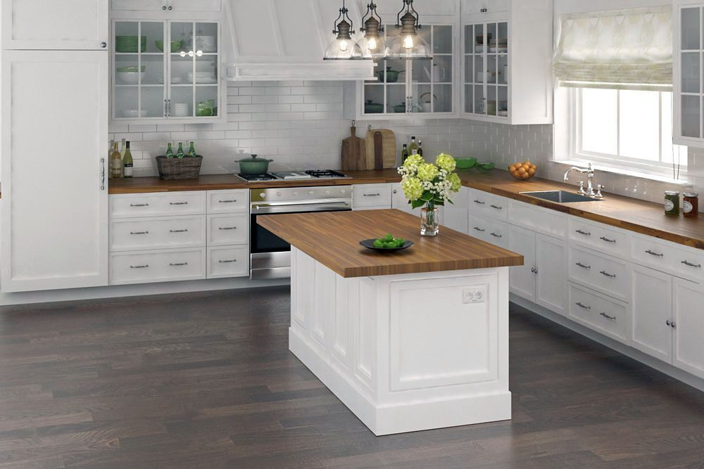 excellent kitchen countertops | Excellent kitchen countertops youngstown oh on this ...