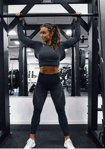 Gym Ideas for photo shoots Fitness photo shoot, #Fitness #fitnessexercisesgymbuildmuscle #fitnessman...