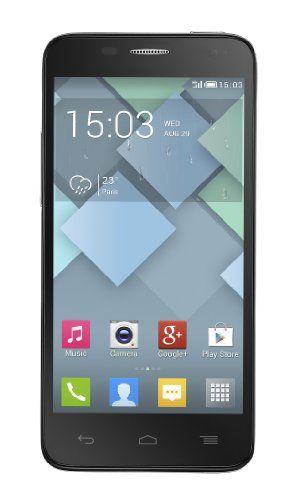 "Tecnología - Alcatel One Touch Idol Mini – Smartphone (109.2 mm (4.3 ""), 854 x 480 Pixeles, IPS, 1.3 GHz, 512 MB, 8 GB) Plata -  http://tienda.casuarios.com/alcatel-one-touch-idol-mini-smartphone-109-2-mm-4-3-854-x-480-pixeles-ips-1-3-ghz-512-mb-8-gb-plata/"