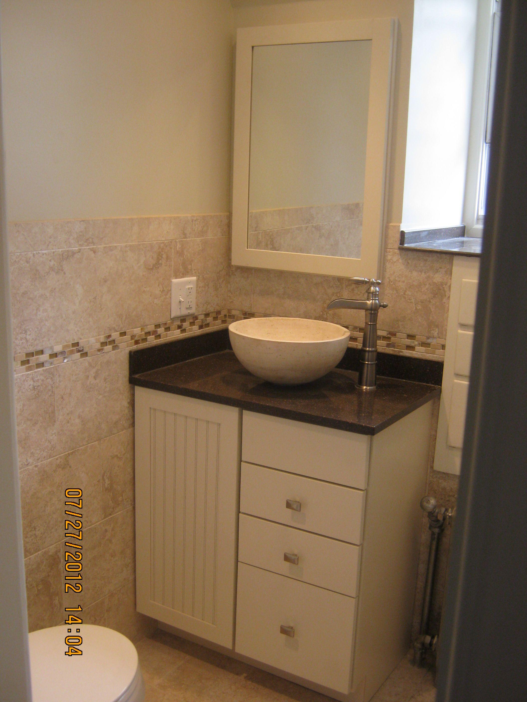 Pin On Bathroom Renovations Bathroom renovation buffalo ny