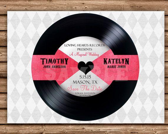 vinyl rekord dating online dating isbrytere e-post