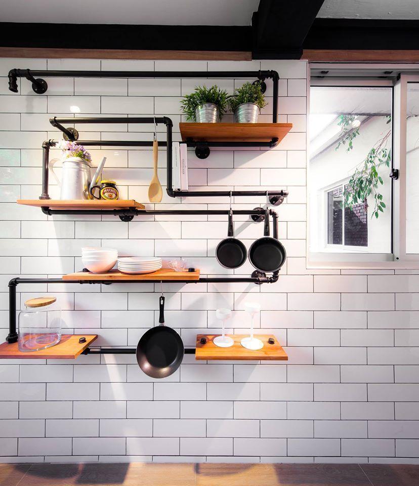 Gorgeous Scandinavian Interior Design Ideas You Should ...