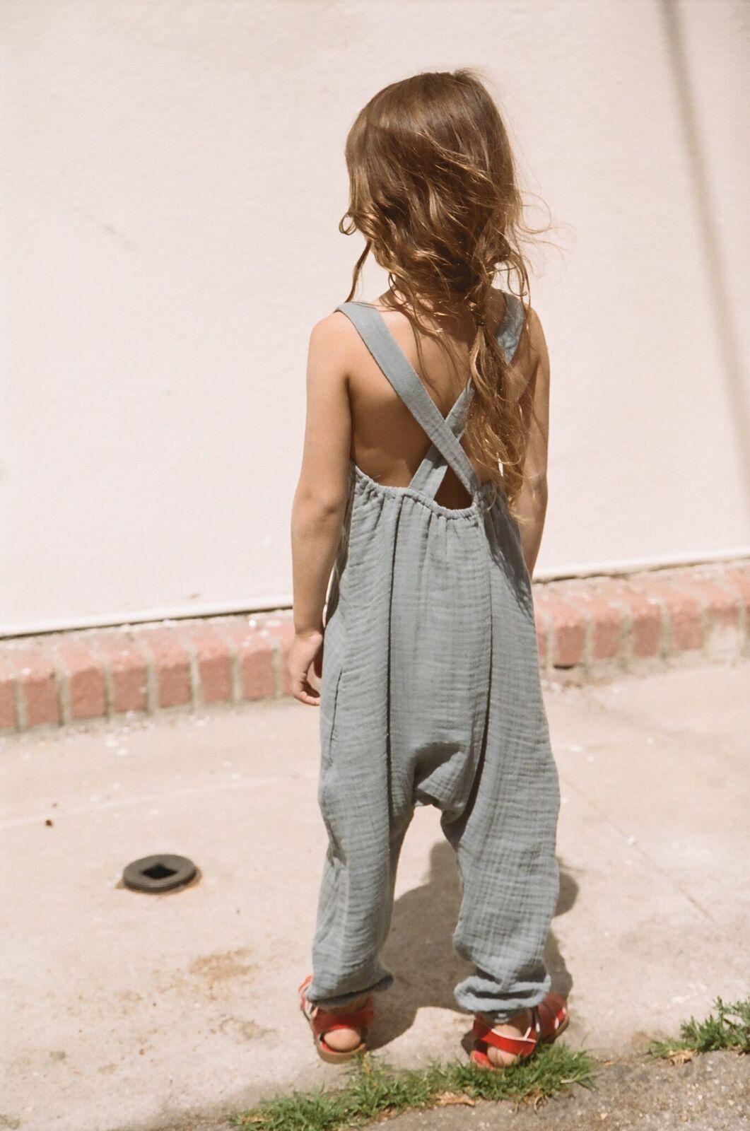 Coole schnittmuster kleider