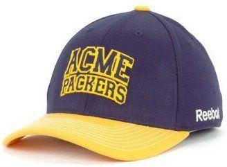 8c4de23b Acme Packers Throwback Green Bay Packers Hat Flex Fit Small / Medium ...