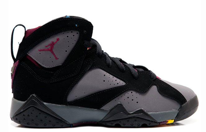 wholesale dealer e0256 e6941 Jordan 7 (VII)   New Jordans 2013 Jordan 13 He Got Game coming out