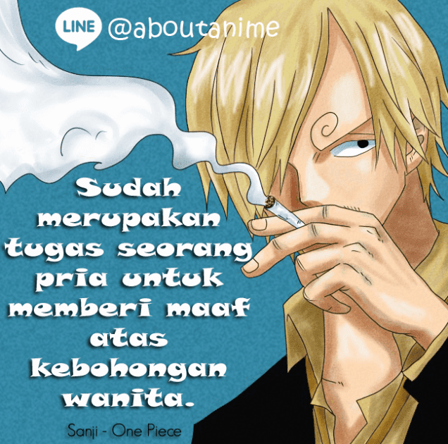 Gambar Kata Kata One Piece Hd 100 Kata Kata Motivasi