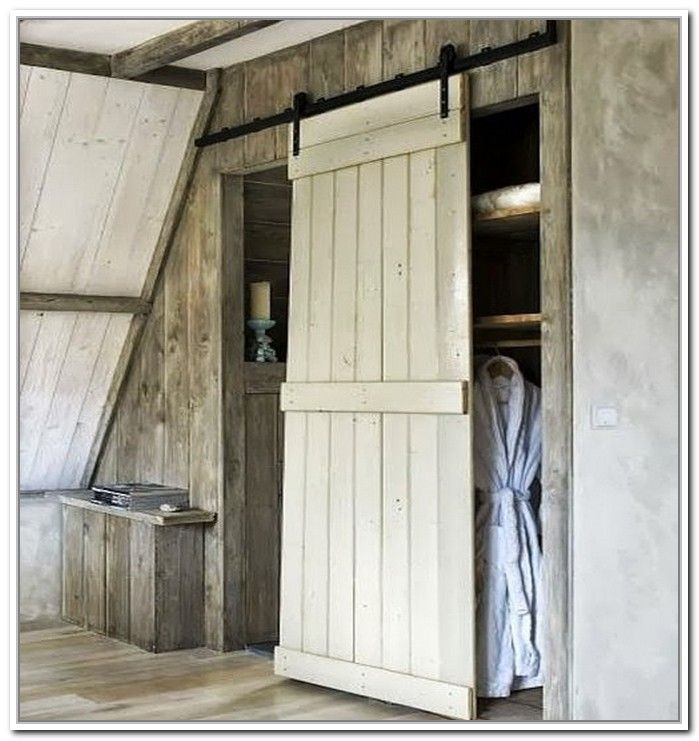 Charmant 23 Stylish Closet Door Ideas That Add Style To Your Bedroom