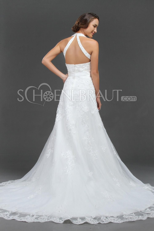 Nett Kurze Beiläufige Strandhochzeitskleider Fotos - Brautkleider ...