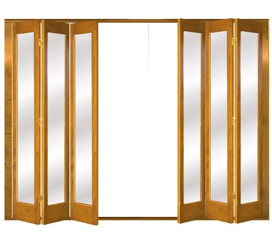 Sliding room dividers ikea beautiful and inspirational for Pocket screens sliding doors