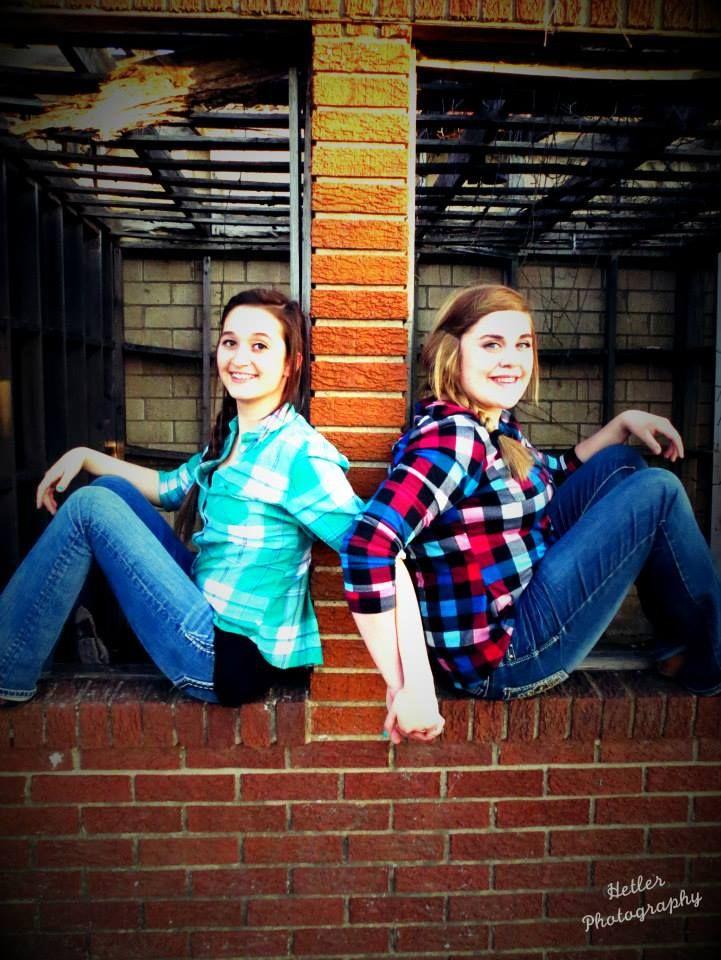 #friends #pose