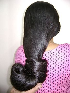 How To Grow Long Hair Fast My Secret With Images Grow Long Hair Longer Hair Faster Long Hair Styles