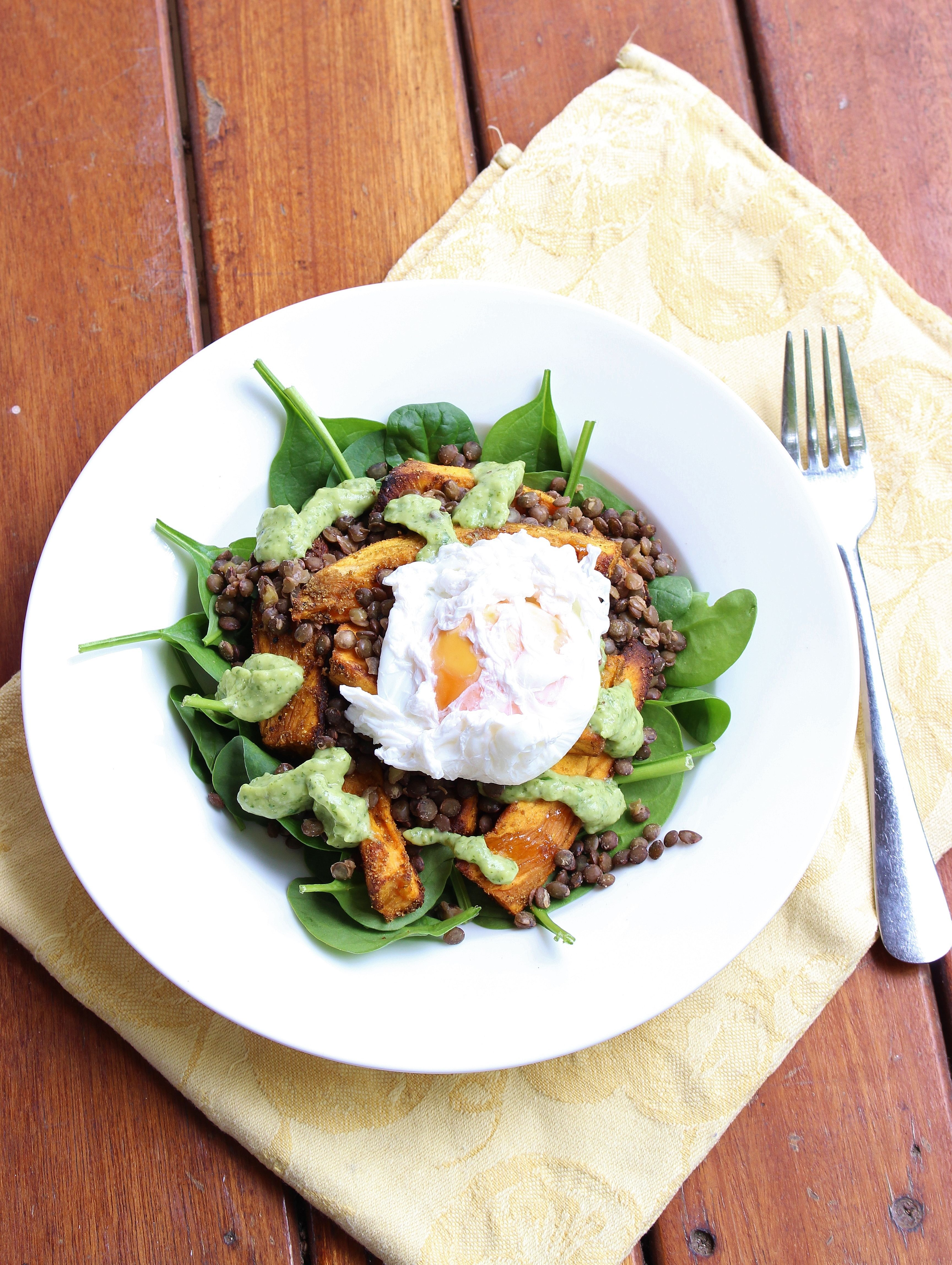 Discussion on this topic: Roasted Sweet Potatoes, Poached Eggs, Avocado, roasted-sweet-potatoes-poached-eggs-avocado/