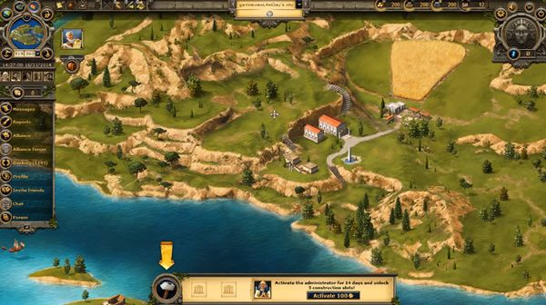 Make your game progress better with the help of our grepolis cheat make your game progress better with the help of our grepolis cheat 2018 you can make it happen once you already have free coins from our tool gumiabroncs Images
