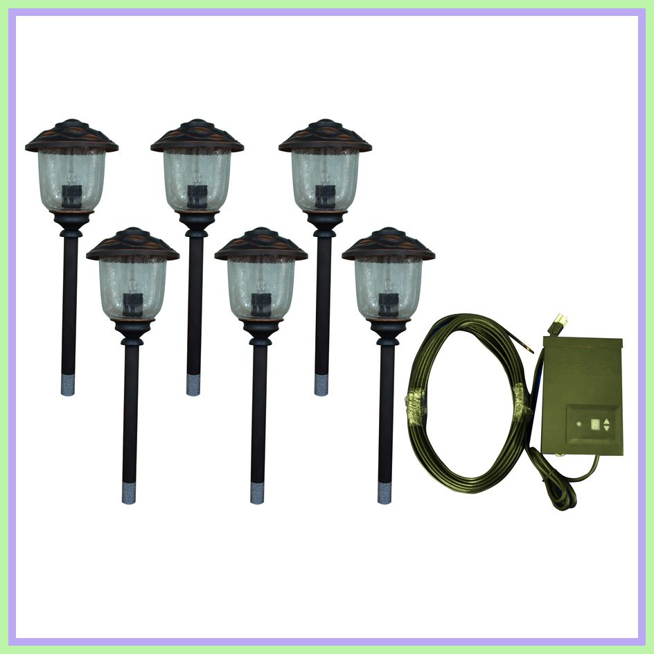 54 Reference Of Landscape Lighting Low Voltage Vs High Voltage In 2020 Outdoor Lighting Kit Low Voltage Outdoor Lighting Led Outdoor Lighting