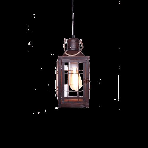 Hanglamp 73958 Modern Eigentijds Klassiek Glas Metaal In 2020 Hanglamp Plafondverlichting Koperen Lampen