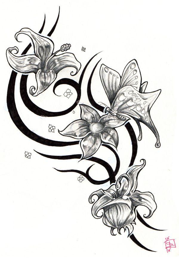 r sultat de recherche d 39 images pour fleur japonaise. Black Bedroom Furniture Sets. Home Design Ideas