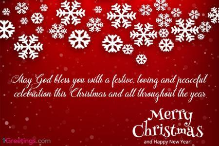 Christmas Card Day 2020 Christmas Card Day 2020 | Meaningful christmas, Christmas