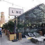 Openaire restaurant Los Angeles, CA OpenTable Los