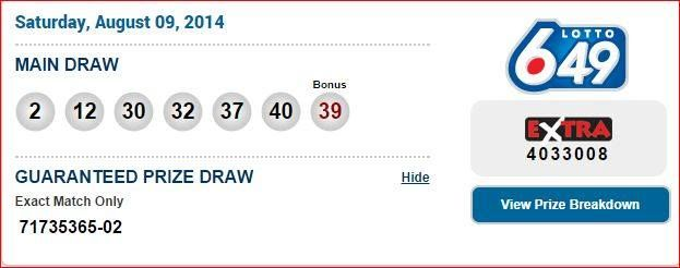 649 Lotto Saturday Cheaper Than Retail Price Buy Clothing Accessories And Lifestyle Products For Women Men