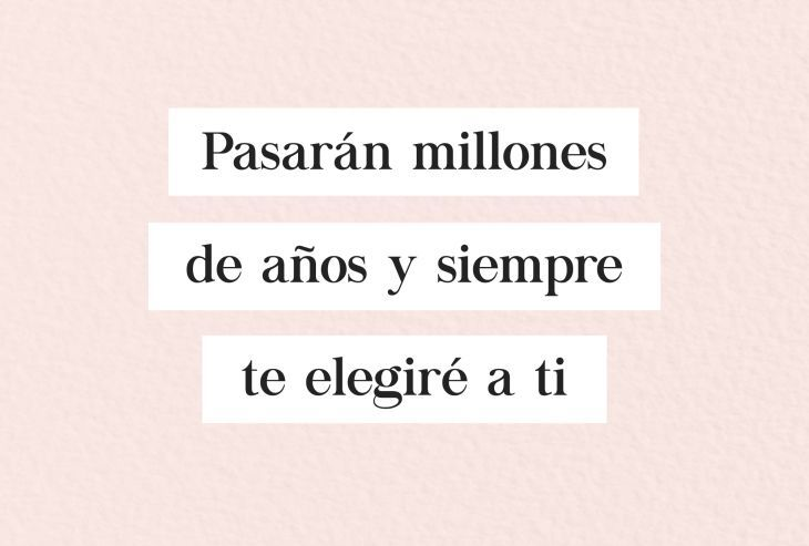 21 Frases De Amor Para Poner De Estado En Whatsapp Amor De En Estado Frases Para Poner Whatsapp Love Phrases Love Text Love Quotes For Him