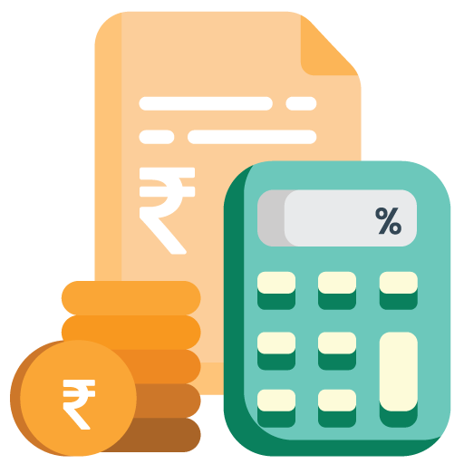 Balance Transfer Loan Calculator In 2020 Public Provident Fund Personal Loans How To Get Money