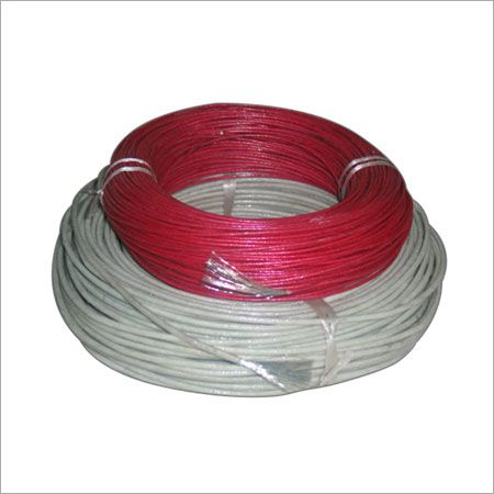 Popularly Known As A Distinguished Fibreglass Cable Manufacturers Fibreglass Wire Suppliers And Fibreglass Cable Suppliers Of G Fiberglass Cable Manufacturing